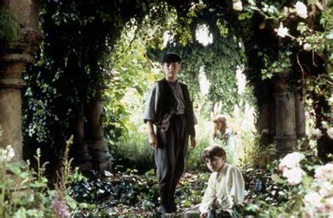 Der Geheime Garten Trailer by Bild Der Geheime Garten Bild 2 Auf 3 Filmstarts De
