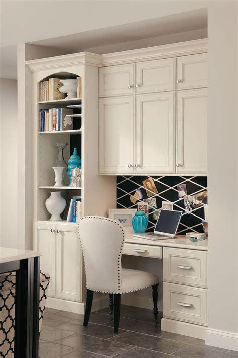kitchen corner desk hutches buffets built ins on built in desk
