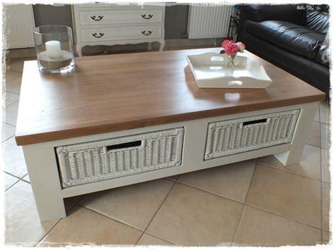 d 233 coration peinture speciale meuble cuisine 3927