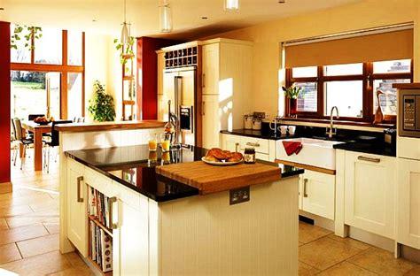 kitchen colour design kitchen color schemes 14 amazing kitchen design ideas