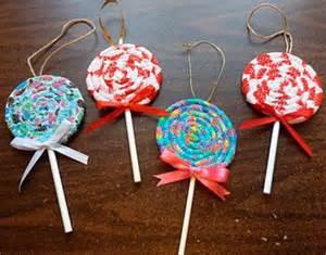 adornos para el arbol de navidad caseros adornos para arbol de navidad caseros im 225 genes de