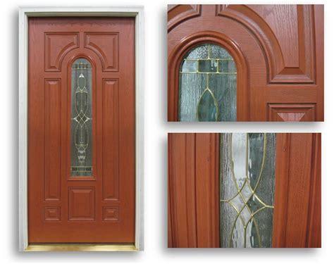 exterior door lowes lowes prehung exterior doors 32 outswing exterior door