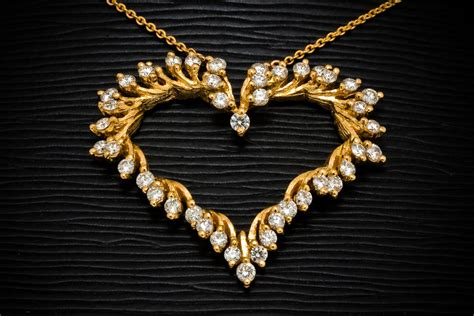 jewelry ideas because jewelry matters buy it from the best asian
