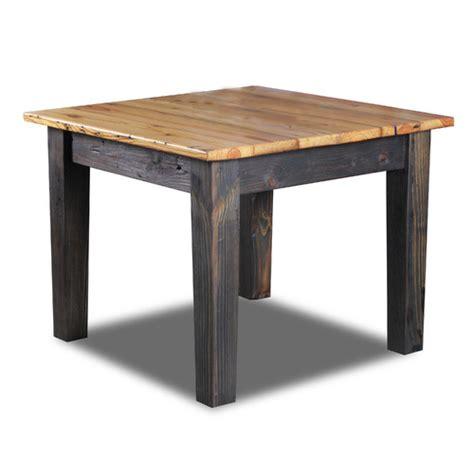 bar height dining table farm bar height dining table wayfair