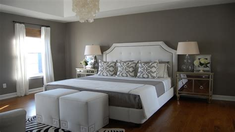 best paint colors for bedroom walls white bedroom walls gray paint colors bedroom walls best