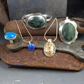 Jewelry Classes In Salt Lake City Utah