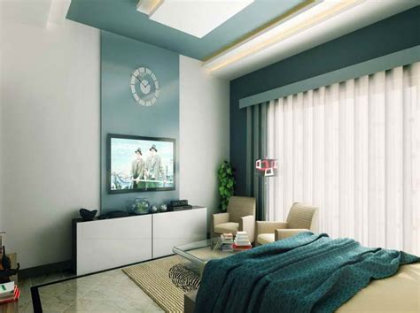 paint color combination for bedroom color combo turquoise and brown bedroom ideas best paint