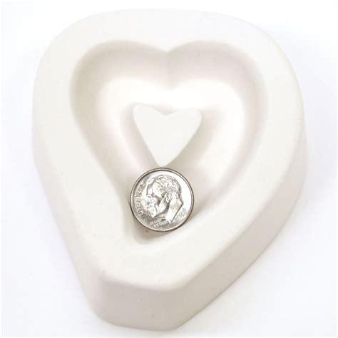 jewelry mold hollow jewelry mold delphi glass