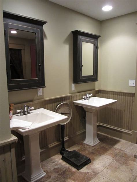two bathroom ideas 17 best images about paint ideas on purple