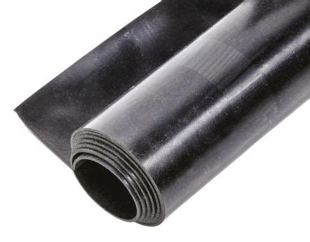 where can i buy rubber sts black neoprene rubber sheets 1m x 1 2m x 1 5mm