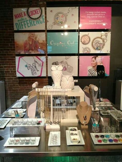 origami owl jewelry bar display origami owl display business ideas origami owl custom