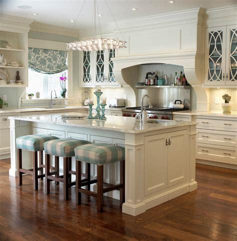 kitchens with islands ideas stunning diy kitchen island decorating ideas gallery in