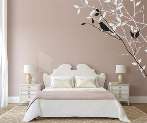 wall designs bedroom wall painting design ideas