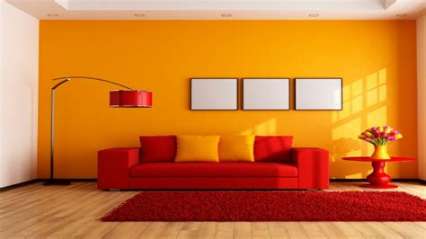 awesome color combinations awesome living room color combinations also wall