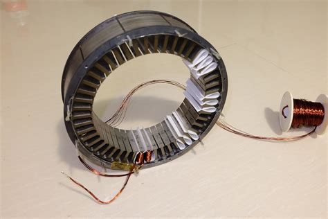 Motor Electric Romanesc by 3 Phase Brushless Dc Motor 3 Phase Brushless Dc Motor