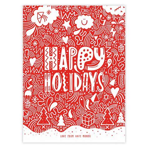 design for cards greeting cards design tips tutorials