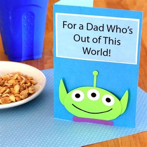 fathers day card to make s day handmade cards designs easy handmade fathers