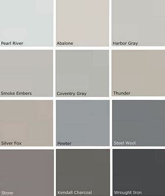 paint colors grey brown 25 best ideas about gray brown paint on brown
