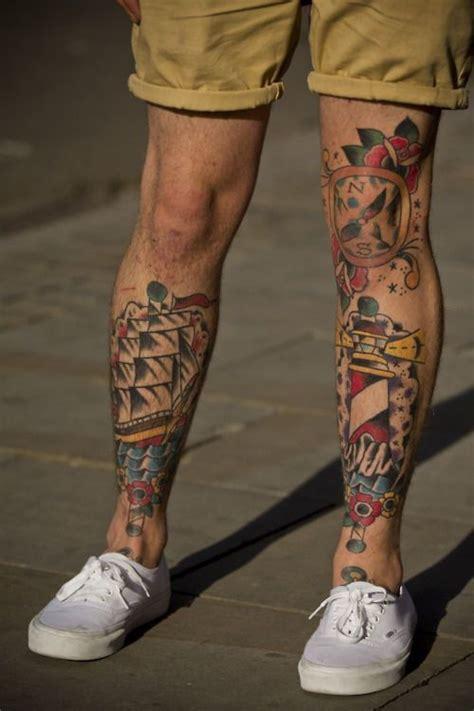the 25 best ideas about thigh tattoo men on pinterest