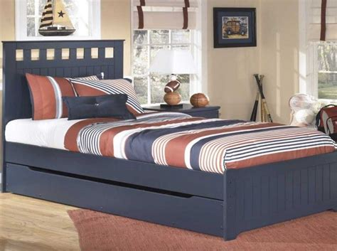 boys furniture bedroom sets boys room ideas contemporary bedroom colors