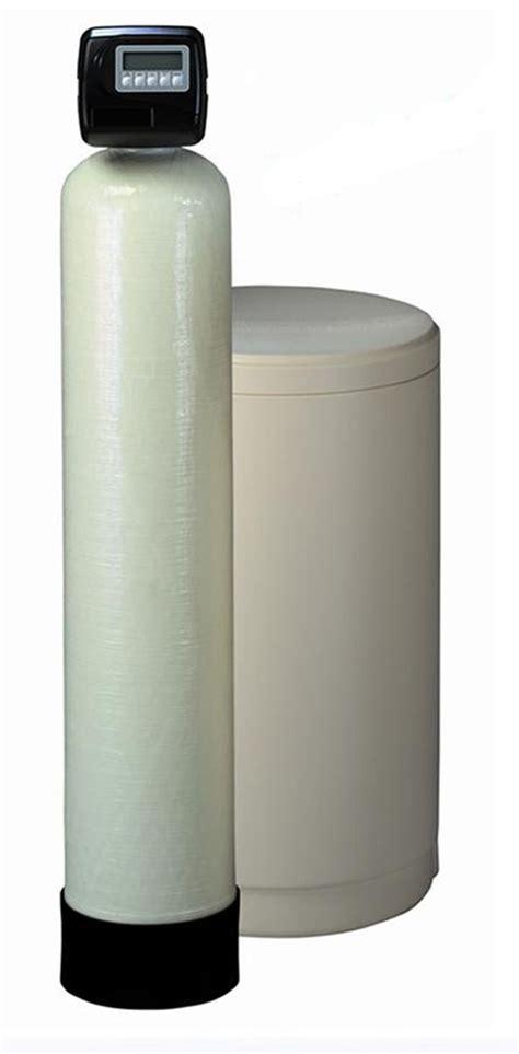 water softener water softener water softener plumbing