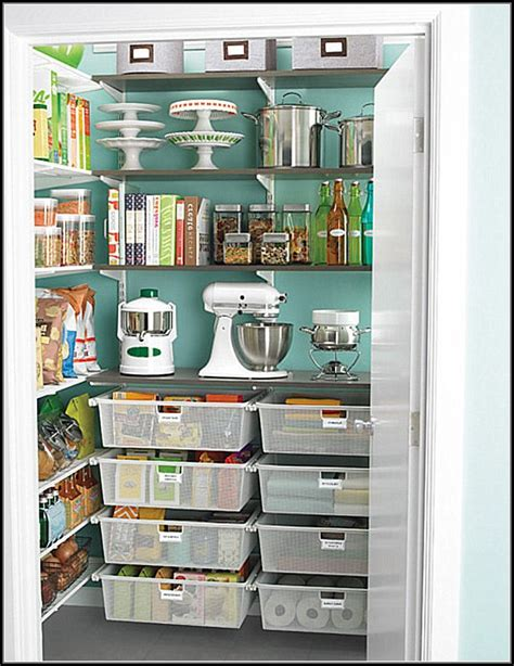 walk in pantry organization walk in kitchen pantry shelving pantry home design