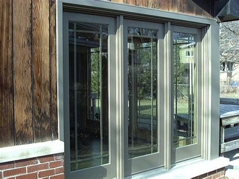 3 door patio doors 28 three door patio doors 3 panel patio door barn
