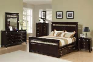 cheapest bedroom furniture sets why discount bedroom sets are the new normal