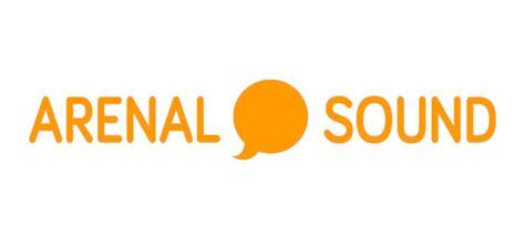 reventa entradas arenal sound 2014 noticias arenal sound 2014 anuncia confirmaciones y pone