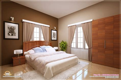 awesome home designs home design awesome interior decoration ideas kerala home