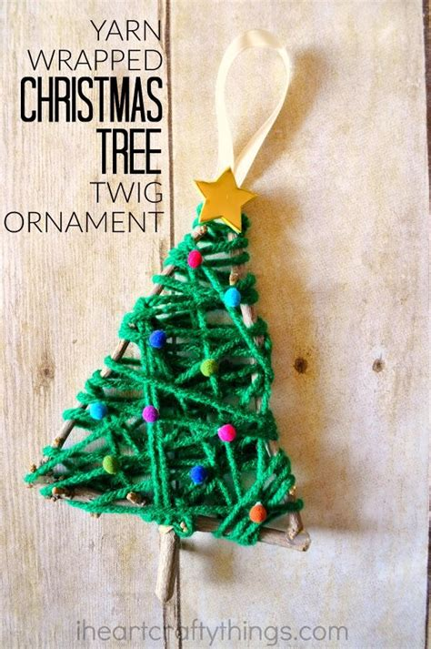 craft tree ornaments 362 best handmade ornaments for images on