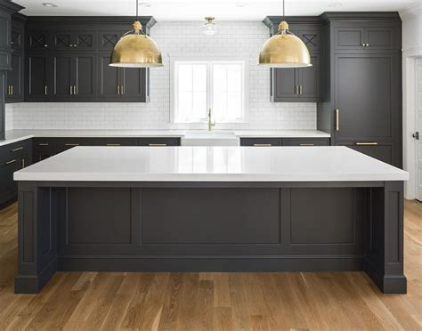 accent color for white and gray kitchen tag archive for quot kitchen quot home bunch interior design ideas