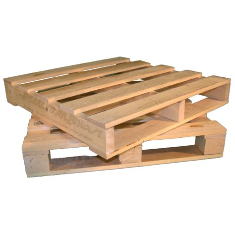 pallet woodworking two way wooden pallet imballoinlegno it