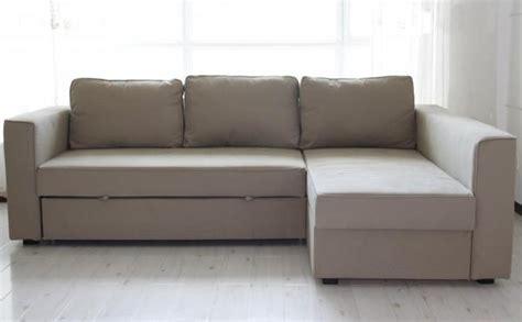 ikea manstad sofa bed ikea manstad sofa bett in m 252 nchen polster sessel