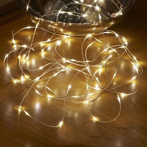 battery operated led string lights outdoor micro led string lights battery operated remote