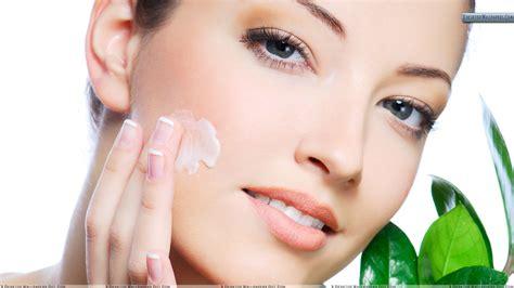 best acne cream best acne cream