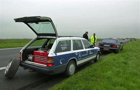 Mercedes A Service by Mercedes Service Mb W124 De Die Mercedes Seite Im Netz