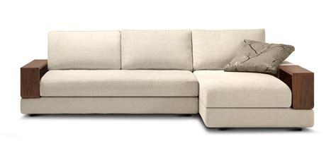 king sofa prices sofas modular sofas designer lounges sofabeds