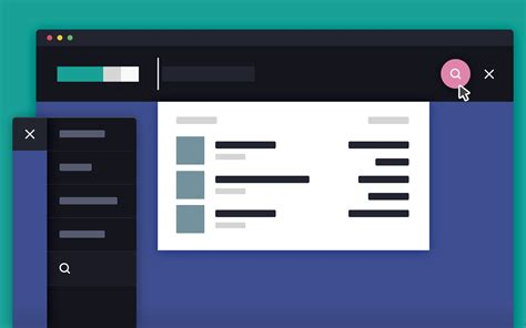 www search advanced search form in css and jquery codyhouse