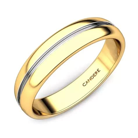where can i buy for jewelry where can i buy indian gold jewelry quora