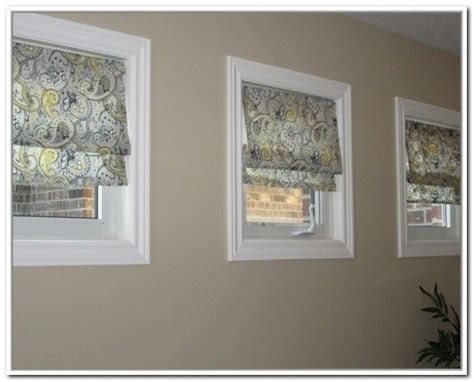small basement window curtains 1000 ideas about basement window curtains on