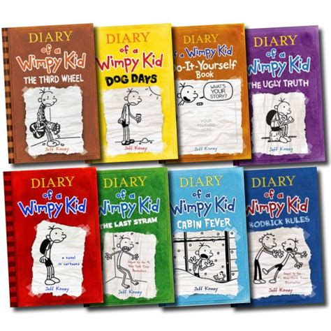 pictures of jeff kinney books 17 best images about jeff kinny on friendship