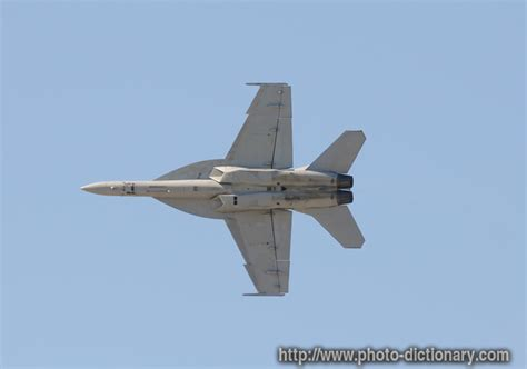 jet meaning fighter jet photo picture definition at photo dictionary