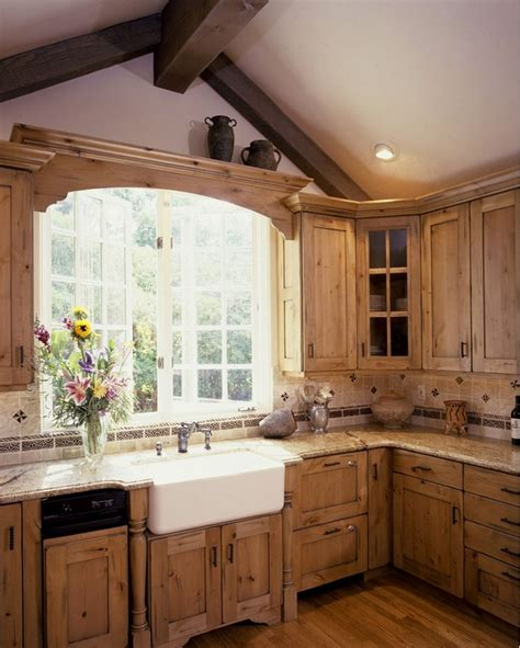 country kitchen sink ideas best 25 window sink ideas on country kitchen sink farm style kitchen sinks