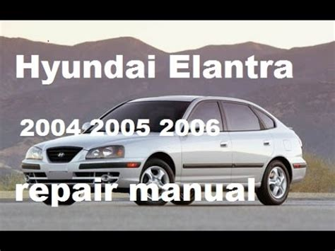 service manual service manual for a 2006 aston martin vantage used 2006 aston martin vantage hyundai elantra service repair manual 2004 2005 2006 youtube