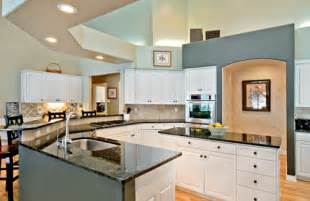 house kitchen design pictures interior designer s house kitchen afreakatheart
