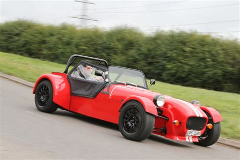 Top Kit Cars by Top 10 Mx5 Kit Cars Mx5 Parts Info