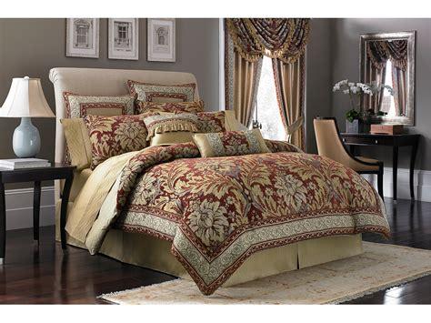 croscill king comforter set croscill fresco comforter set king shipped free at