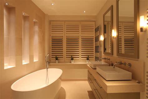 bathroom lighting images 19 bathroom lightning designs decorating ideas design