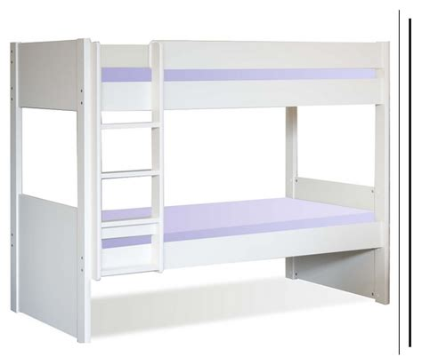 stompa bunk beds stompa bunk beds stompa beds